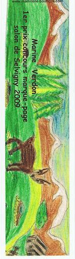 Prix pour les livres 006610
