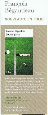 Folio éditions 008110