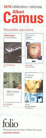 Folio éditions 008310