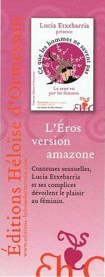 Editions héloïse d'ormesson 012010