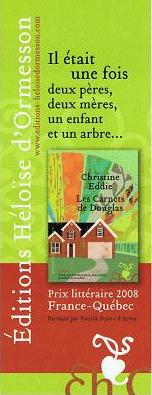Editions héloïse d'ormesson 012211
