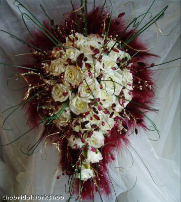 بوكيه العروسة المميزة 0d9c_110