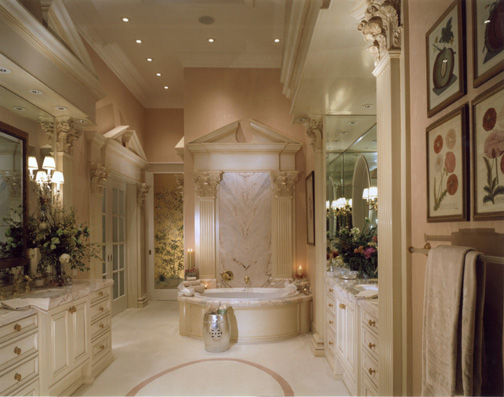 حمامات انيقه 17898_10