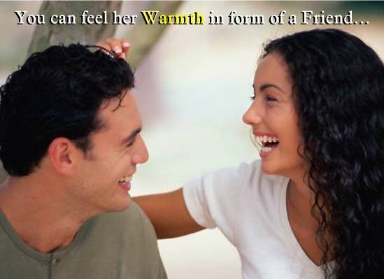 The women in your life !!!! Att00039