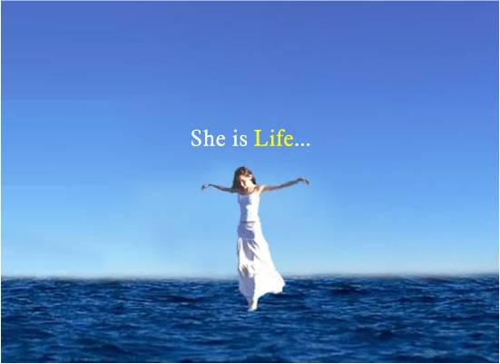 The women in your life !!!! Att00044