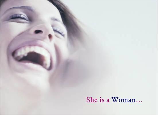 The women in your life !!!! Att00045