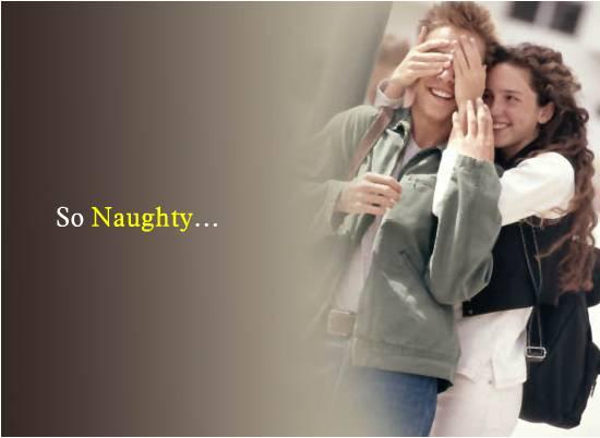 The women in your life !!!! Att00049