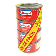 عروض كارفور شم النسيم  Valid From 24/3/2010 till 3/4/2010 L392_511