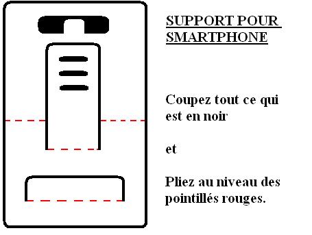 [UTILE] Un support pour votre HTC qui se range dans votre portefeuille comme une carte crédit ! Suppor11