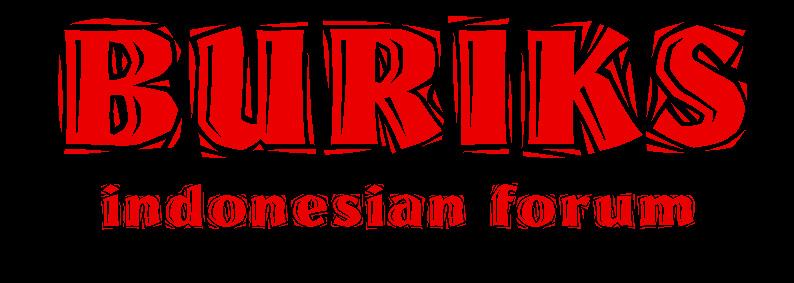 BURIKS Indonesian Forum