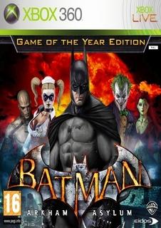WTS Game Homemade Xbox 360 dan Wii berkualitas X0145110