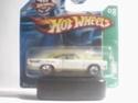 Hot Wheels 601 até 700 1970_p12