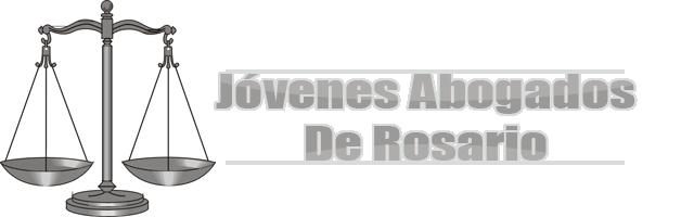Jóvenes Abogados de Rosario