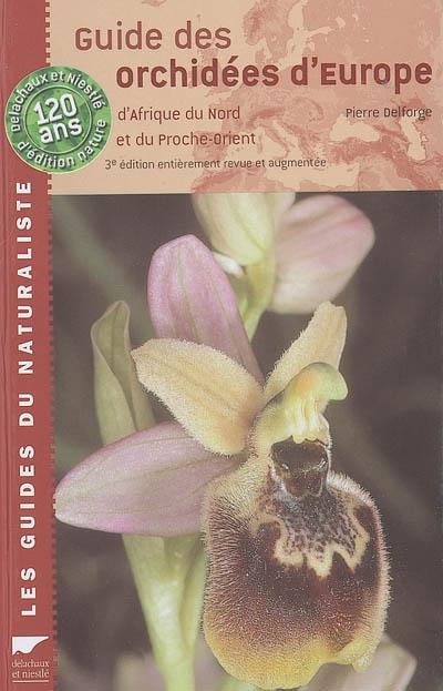 livre d'identification sur le terrain 97826011