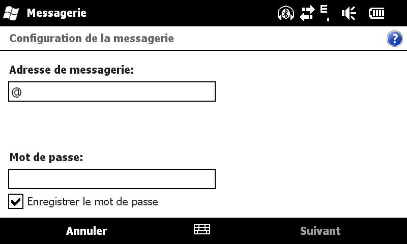 [TuTo] Configuration de la messagerie Mail_a12