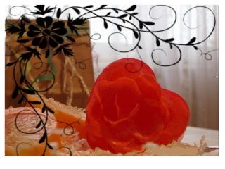 Тема к Дню Святого Валентина 00006q10
