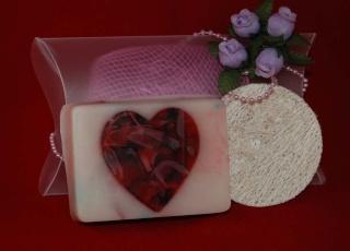 Тема к Дню Святого Валентина 00016110
