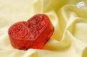 Тема к Дню Святого Валентина Mama_115