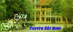 [N2D] Club!!! Logo_c10