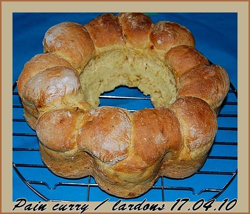 Concours pain au curry et lardons du 17 avril au 9 mai Pain_c10