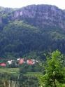 Les beaux paysages Pict3310