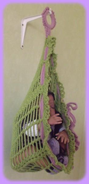 Mes créations pour les Bébés reborn ... 2011_045
