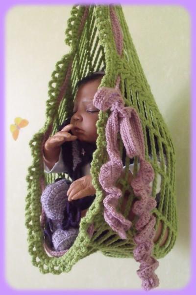 Mes créations pour les Bébés reborn ... 2011_046