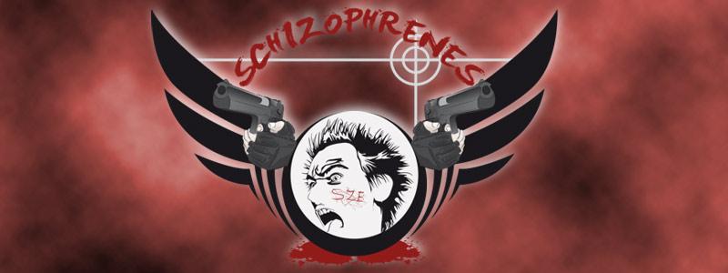 Schizophrènes