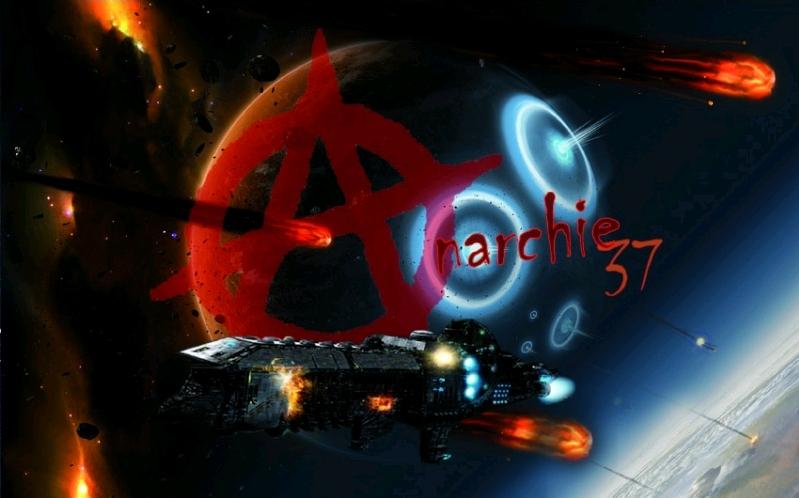 Anarchie37