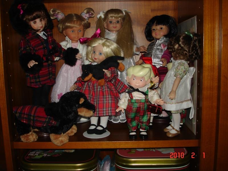 les poupées de Mamicha Dsc01412