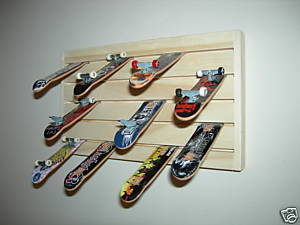 how many boards do you have? Tech_d11