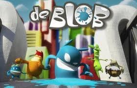 de Blob 3: Splattered - Roleplay Blobby10