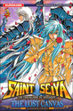Saint Seiya : The Lost Canvas Lost-c12