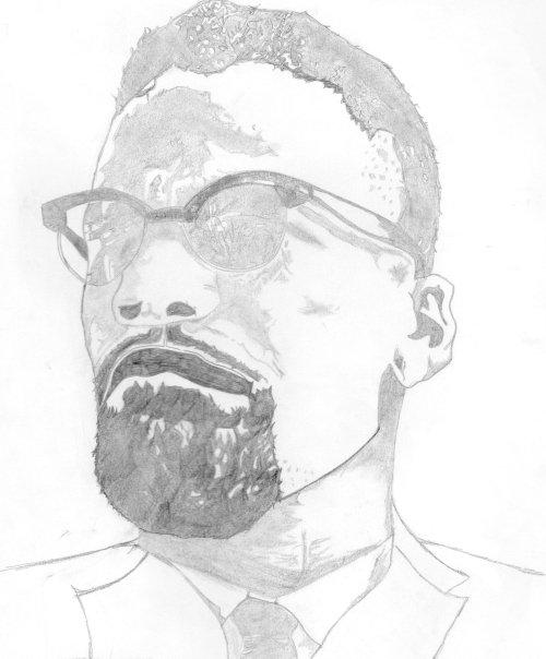 Mes dessins (Dr House, Michael Jackson) 6411_112