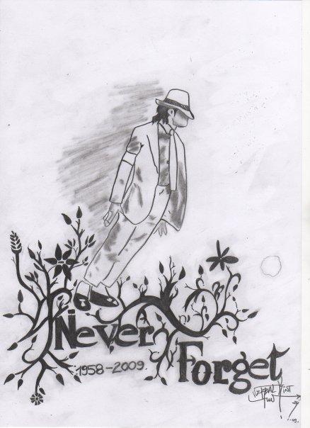 Mes dessins (Dr House, Michael Jackson) 6829_110