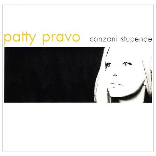 Patty Pravo - Nella terra dei pinguini 41wo3s10