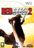 اخرین گزارشها از بازی Red steel 2 به گفته ی سایت یوبیسافت(زبان اصلی) 11843810