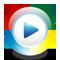 Clip-video