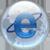 Thiết kế web và forum.blog