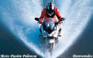 Foro gratis : Motopasionpalencia Motopa10