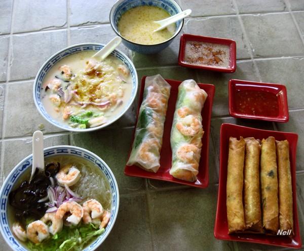 Soupe Thai........... a ma facon Web_1_11