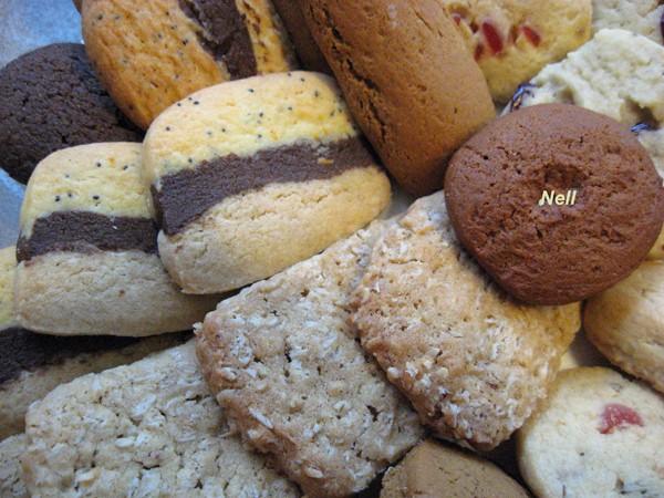 Biscuits frigidaire aux flocons d'avoine Web_1_21