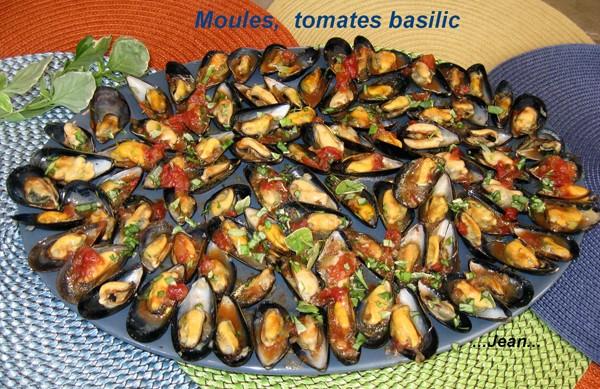 Moules tomates-basilic X_1_im10
