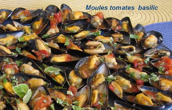 Moules tomates-basilic X_1_im12