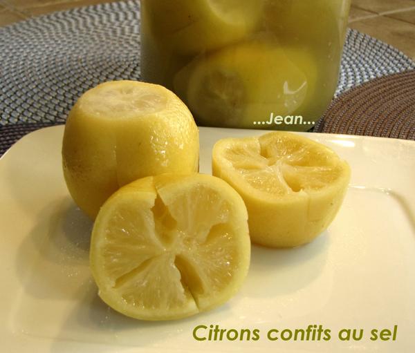 Citron confit au sel...............Maroc X_1_im35