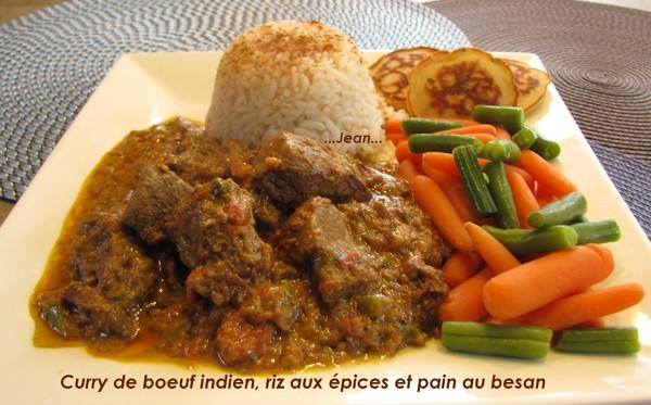 Curry de boeuf, indien X_1_im42