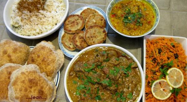 Curry de boeuf, indien X_1_im45