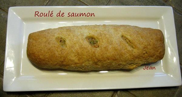 Pâte a la mayonnaise, facile et polyvalente. X_1_im59