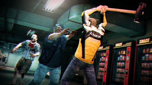 Dead Rising 2 para PC Nut_cr10