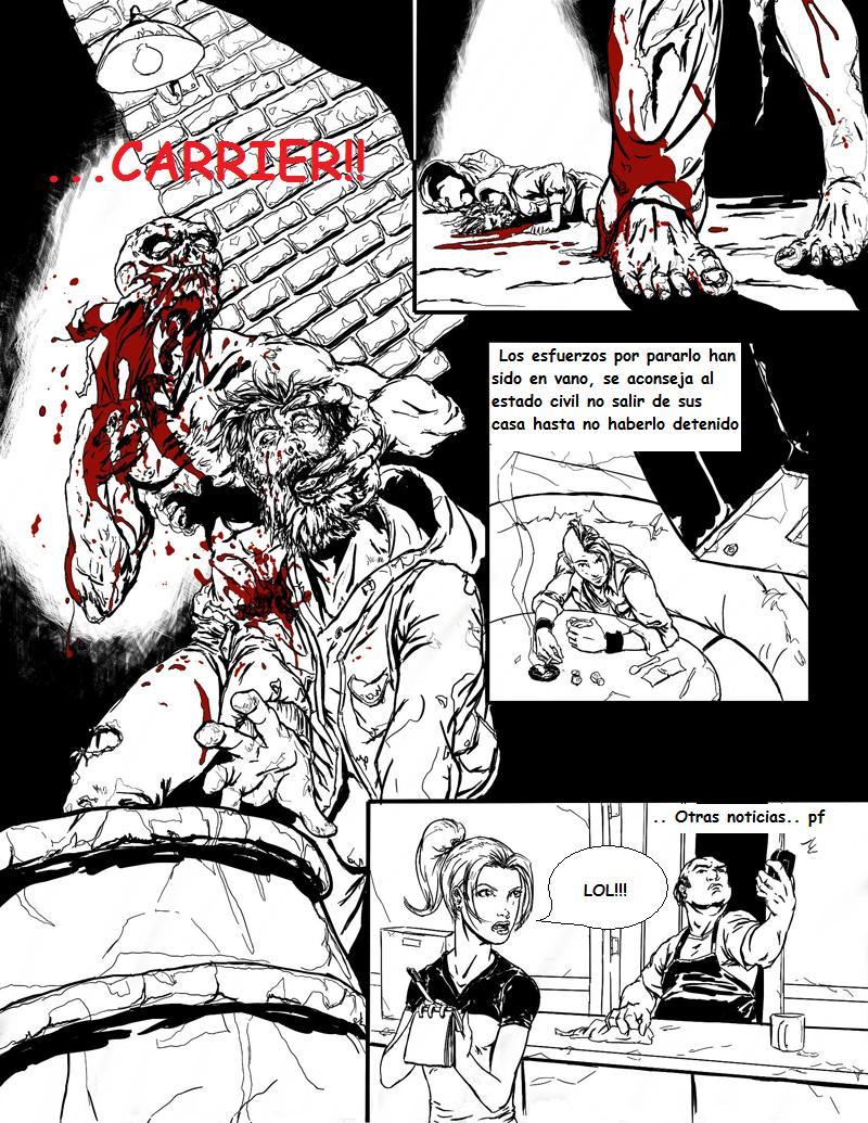 "ZpS ""COMIC"" editado por JoSeLiTo Zps_co11"